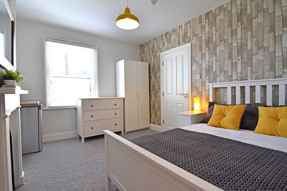 Room4pic2-sml.jpg