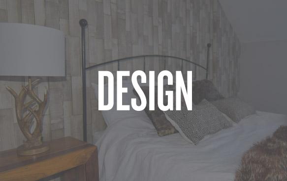 design2-home-panel.jpg