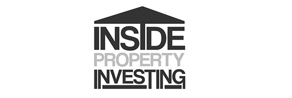 website-featured-in-logos-insideproperty.jpg