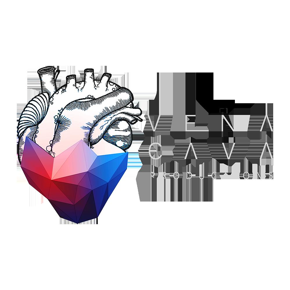 vena_cava_House_Conspiracy