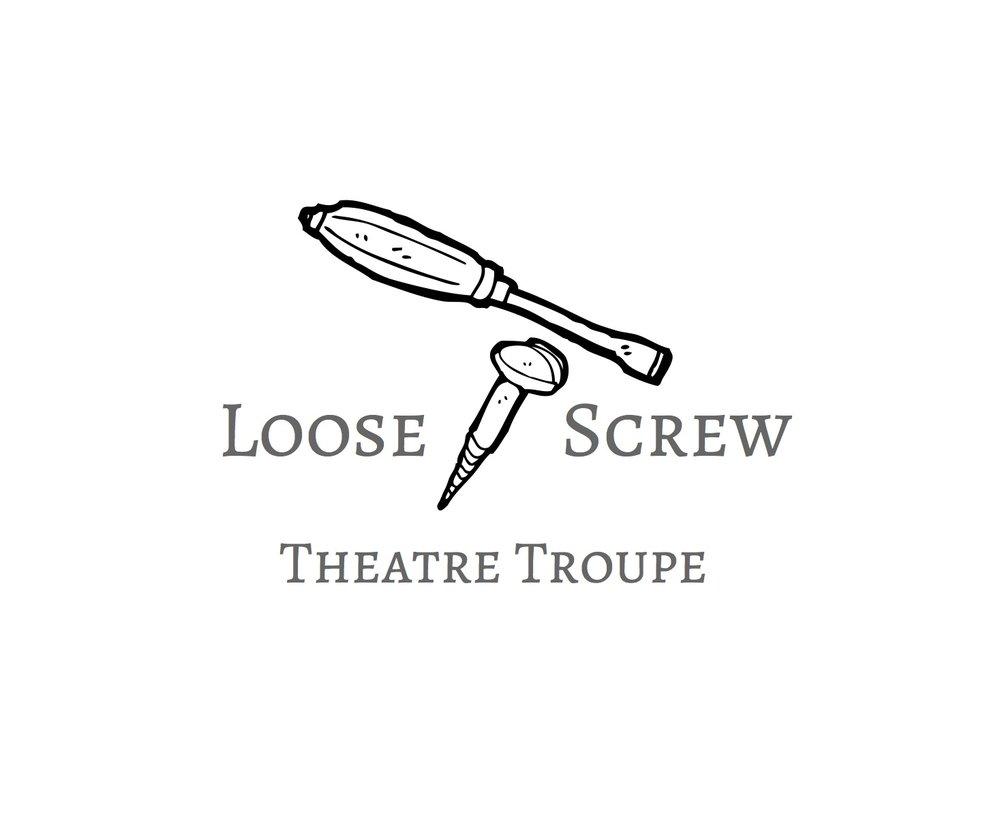 Loose screw logo.jpg