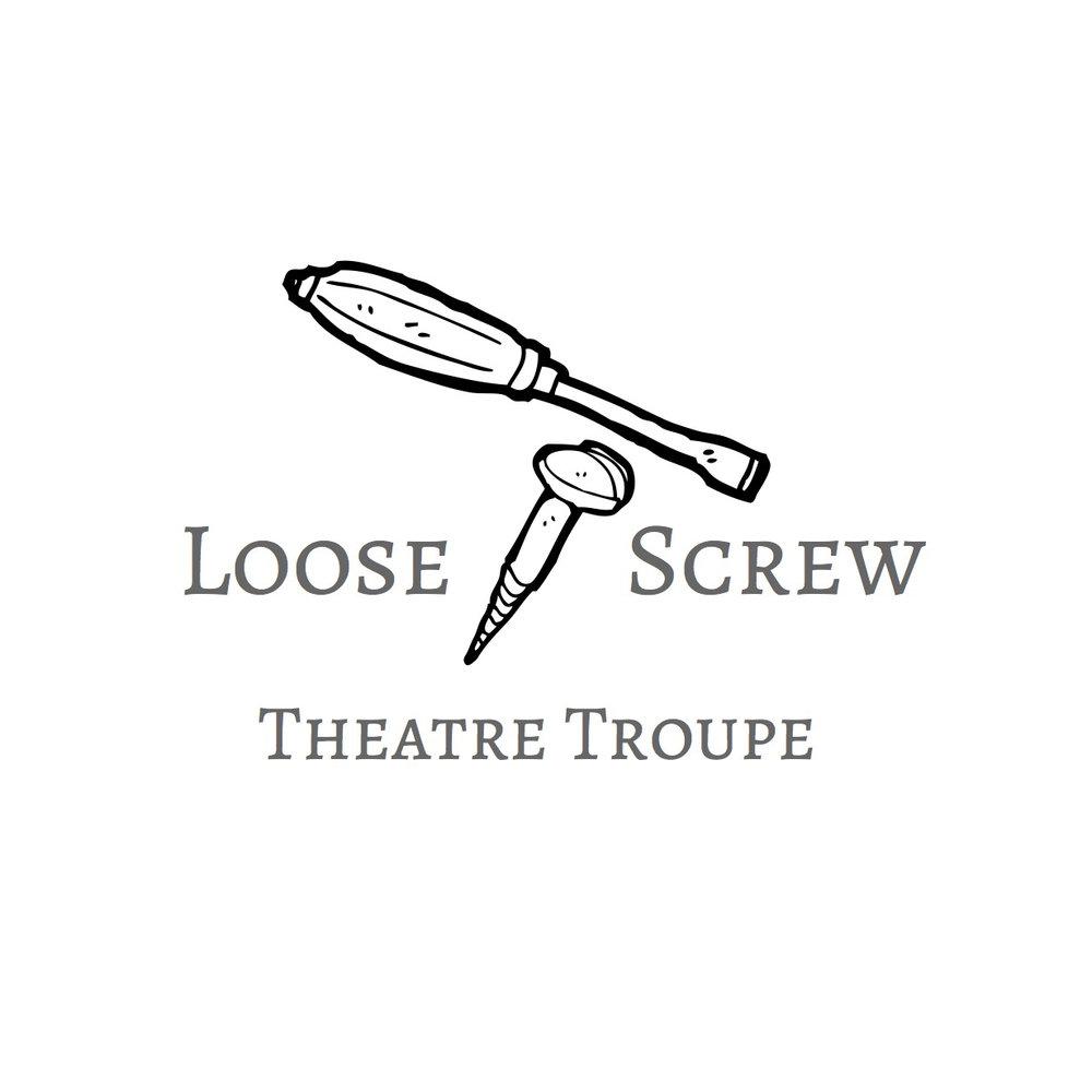 LooseScrewLogo.png