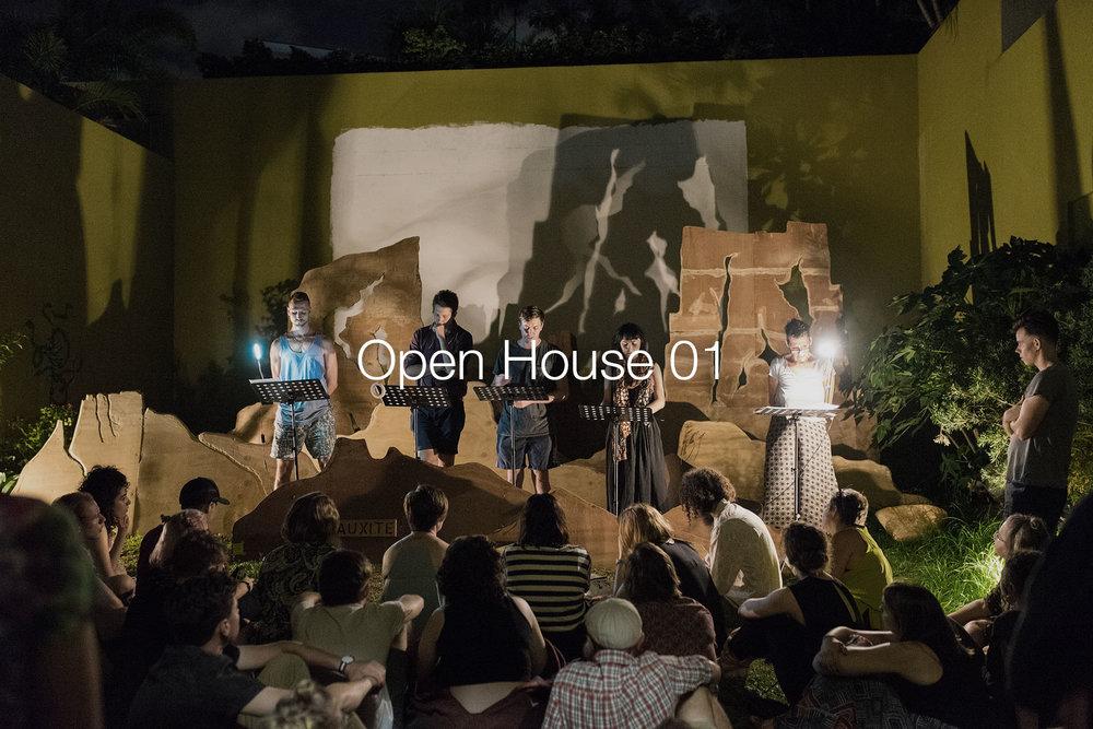 OpenHouse01.jpg