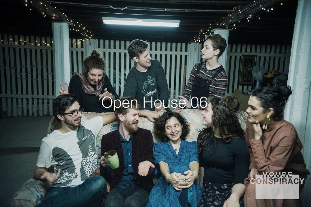 OpenHouse06.jpg