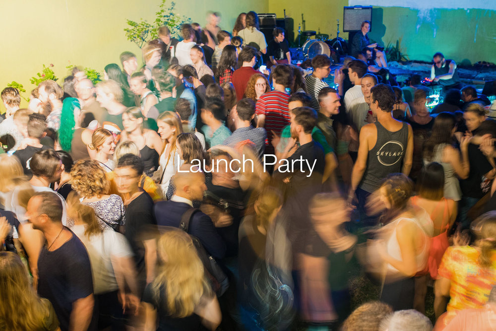 LaunchPartyImg.jpg