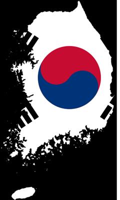 South Korea111.png