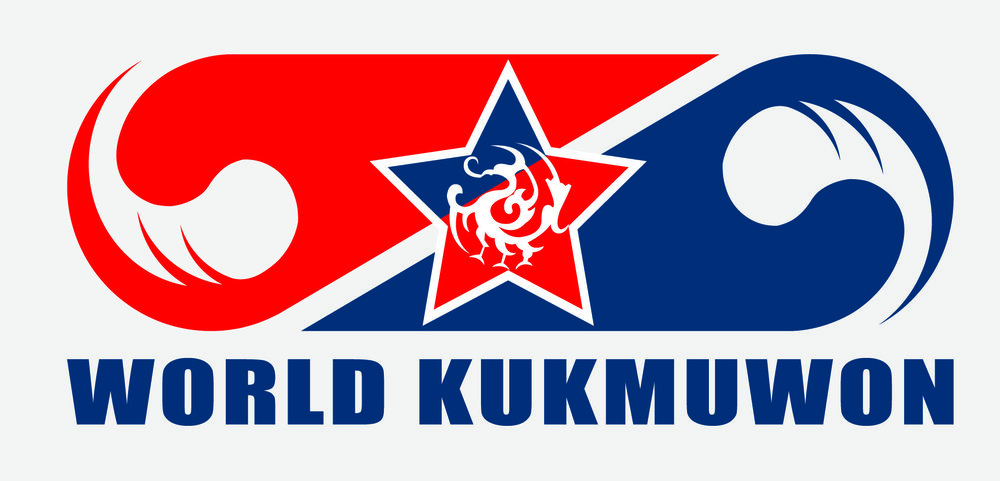 World Kukmuwon