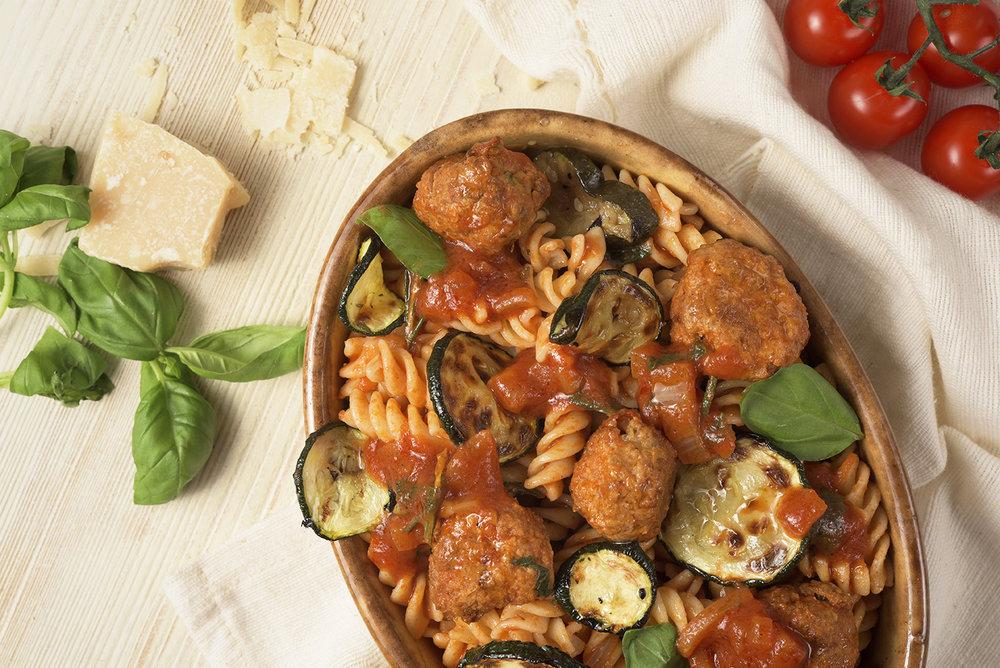 MeatBall Pasta 72dpi.jpg