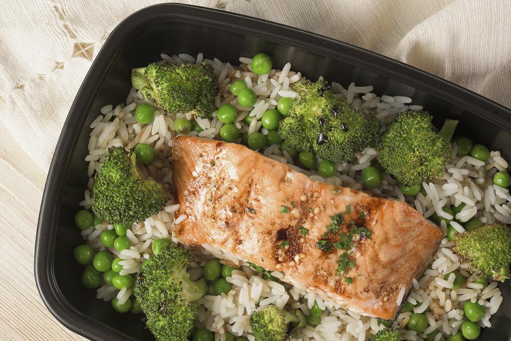 Salmon Box 72dpi.jpg