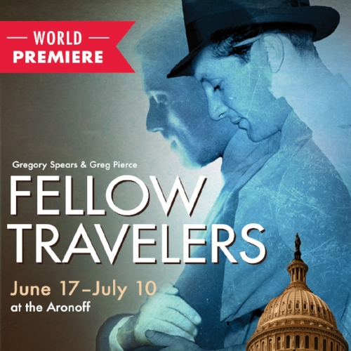 fellow_travelers