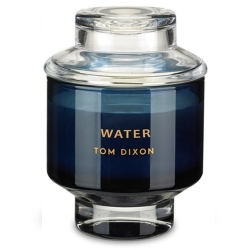 TOM DIXON WATER MEDIUM SCENTED CANDLE.jpg