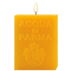 ACQUA DI PARMA 'YELLOW COLONIA' CUBE CANDLE  $131.99
