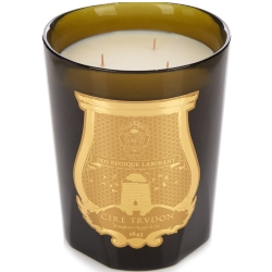 CIRE TRUDON ABD EL KADER MEDIUM SCENTED CANDLE