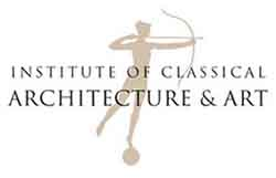 Institute of Classical Architecture & Art.jpg