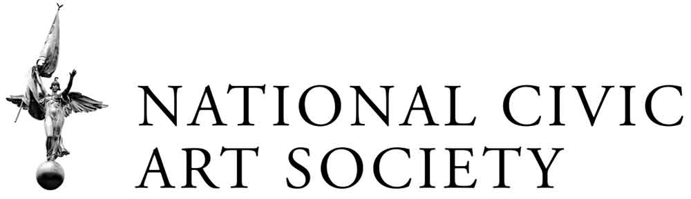 National Civic Art Society.jpg