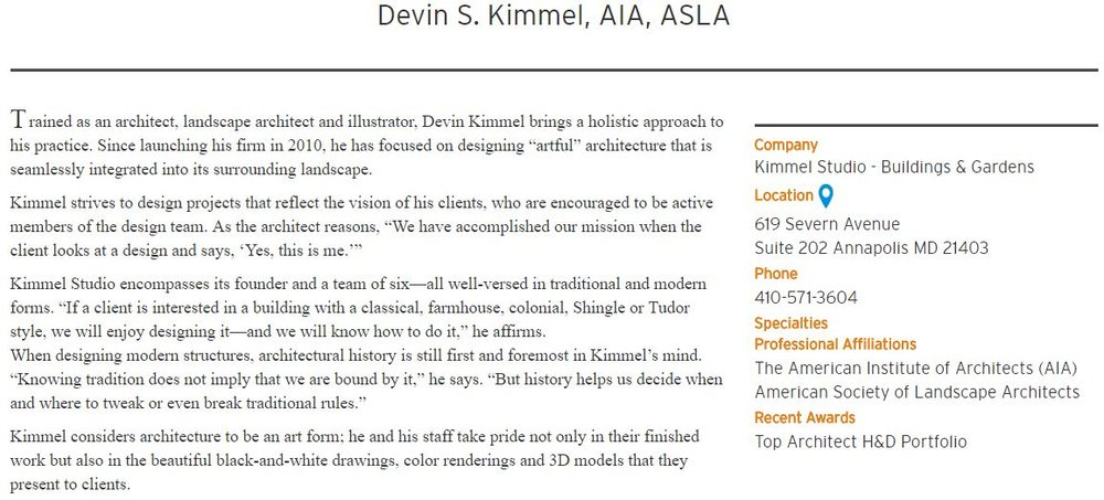 top 100 architect Devin Kimmel.JPG