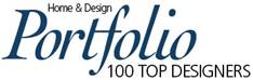 Home & Design Portfolio Top 100.jpg