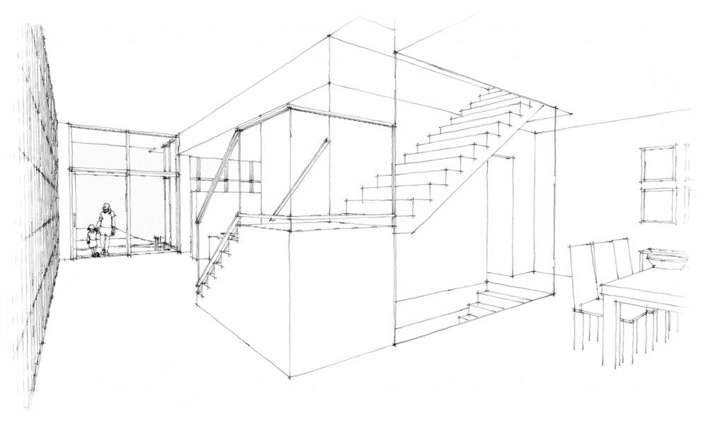 Schematic 03.jpg