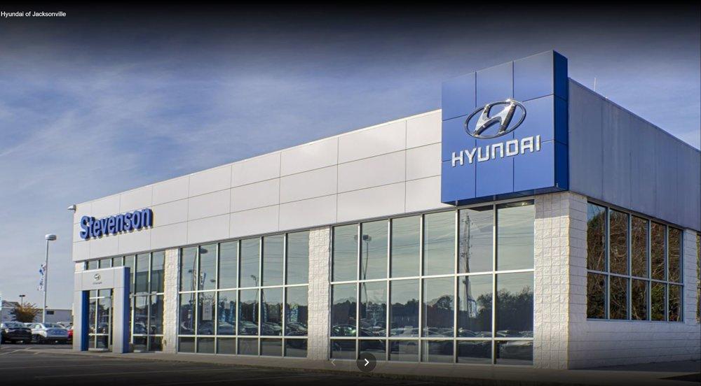 Stevenson Hyundai 02.JPG