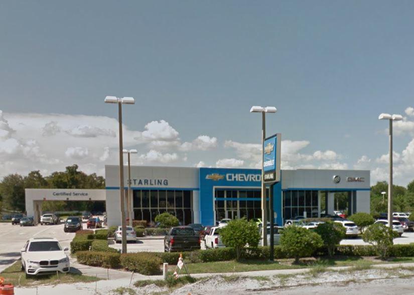 Starling Chevrolet St Cloud 03.JPG