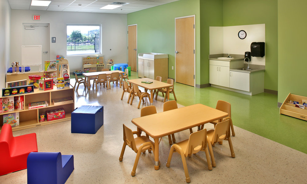 210 Childcare - Daycare Room 1.jpg