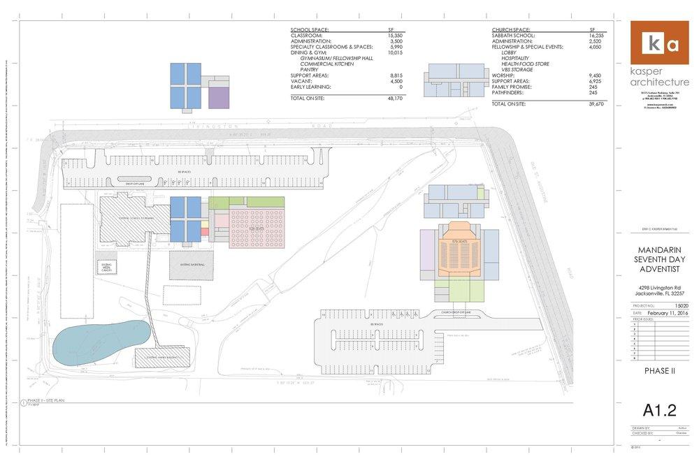 MSDAC Plans_A1.2.jpg