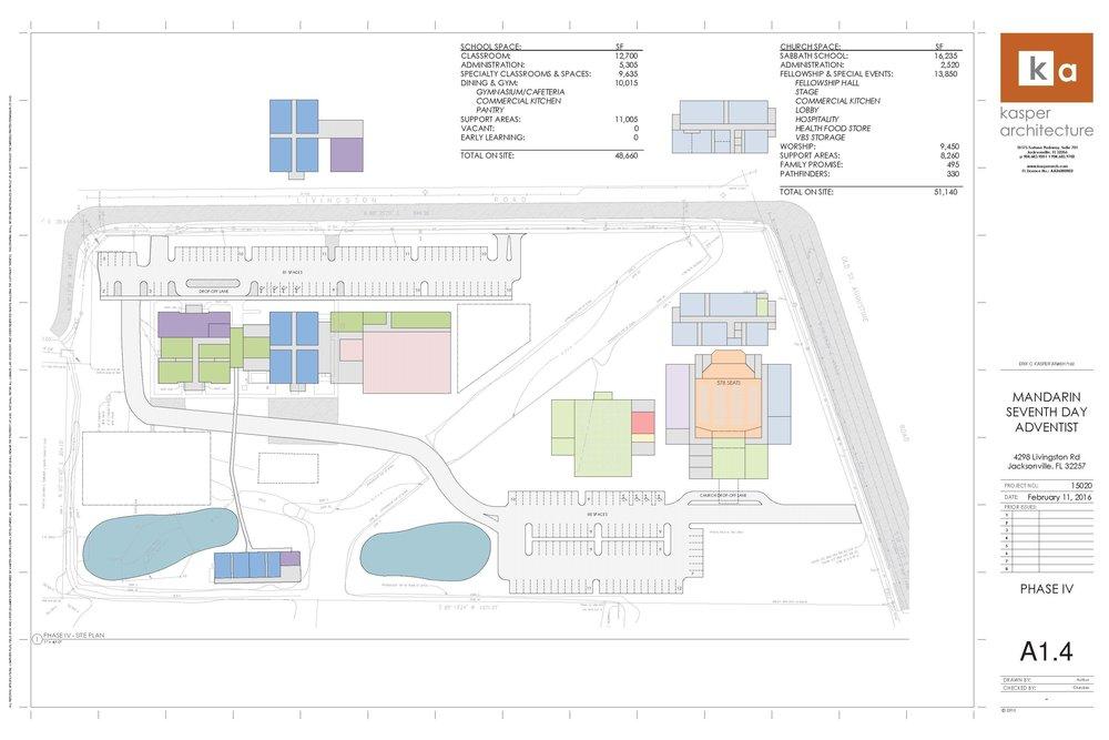 MSDAC Plans_A1.4.jpg