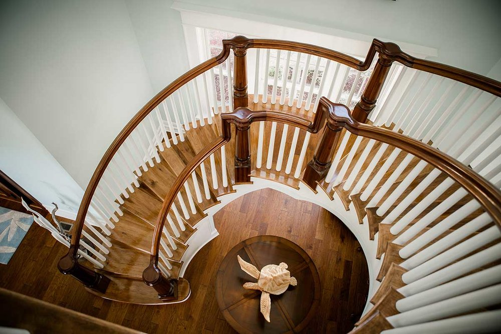 121-stairwell-1.jpg