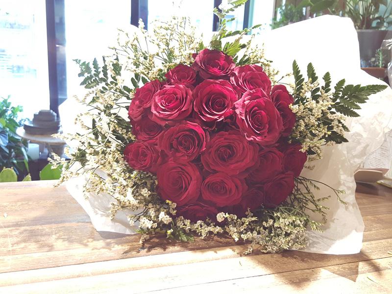 Valentine-classic-bouquet.jpg