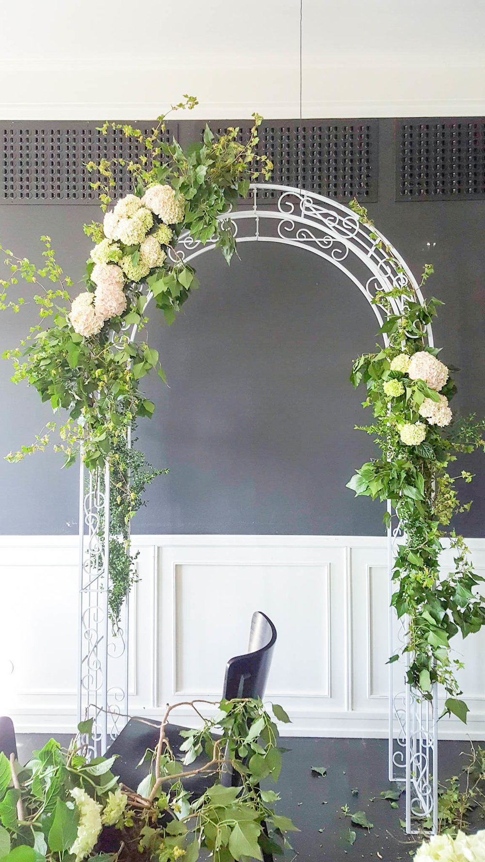 Blomsterbue5_Rosehagen-2.jpg