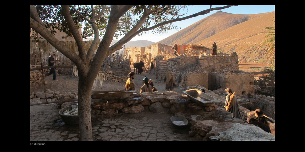 midian village 2.jpg