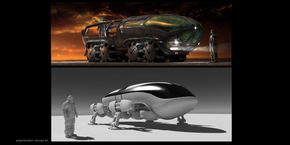 rover 2.jpg