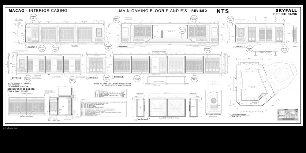 int casino p and e.jpg