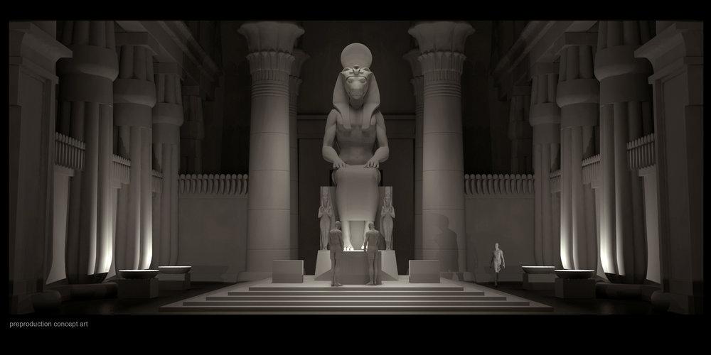 sekhmet temple.jpg