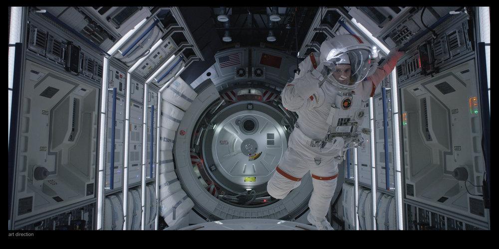 airlock 2 set.jpg
