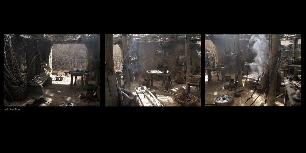 pithom interior 2.jpg