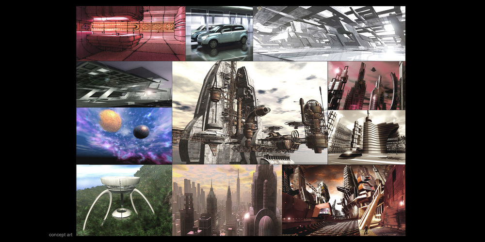 early concepts.jpg