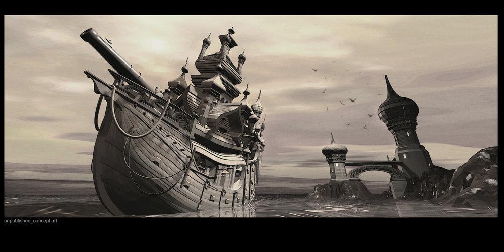 churchboat.jpg