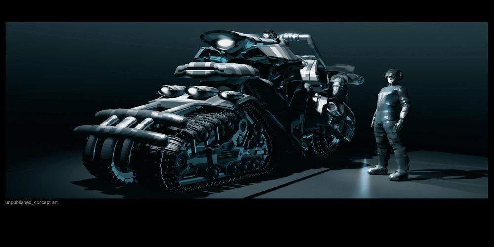 tankbike.jpg