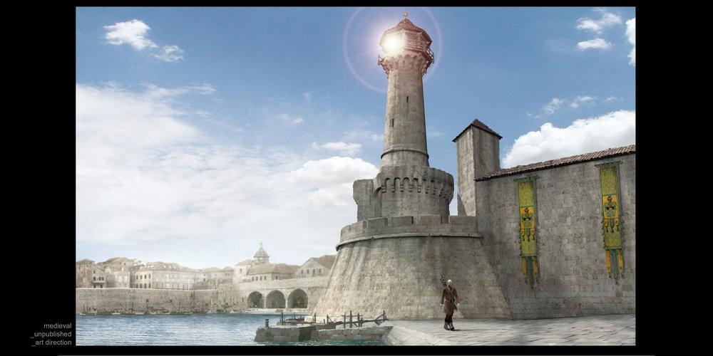medieval 3.jpg