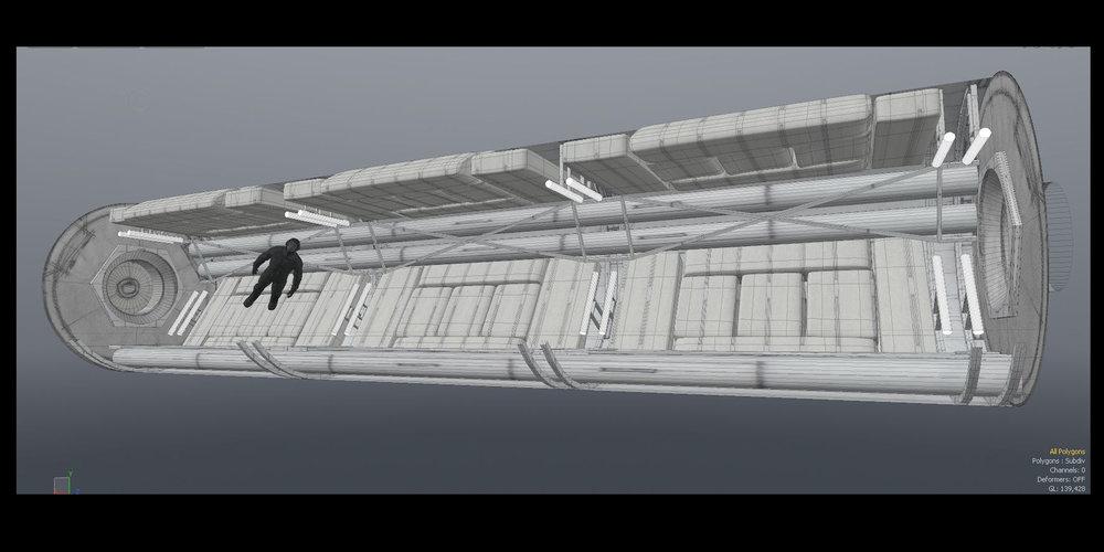 zarya 2.jpg