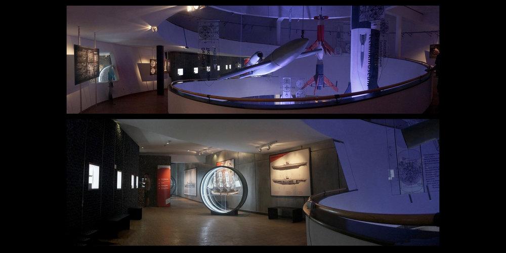 spy-berlin museum-02-test.jpg