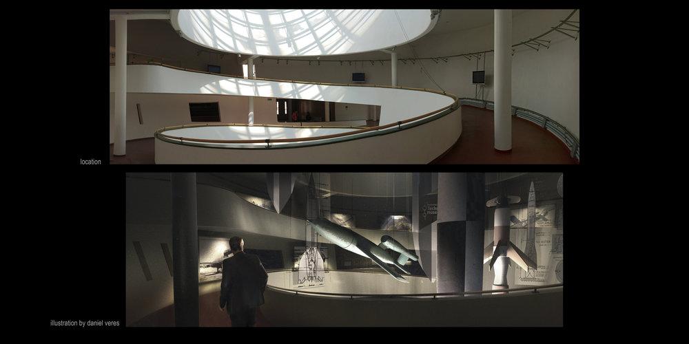 spy-berlin museum-03-test.jpg
