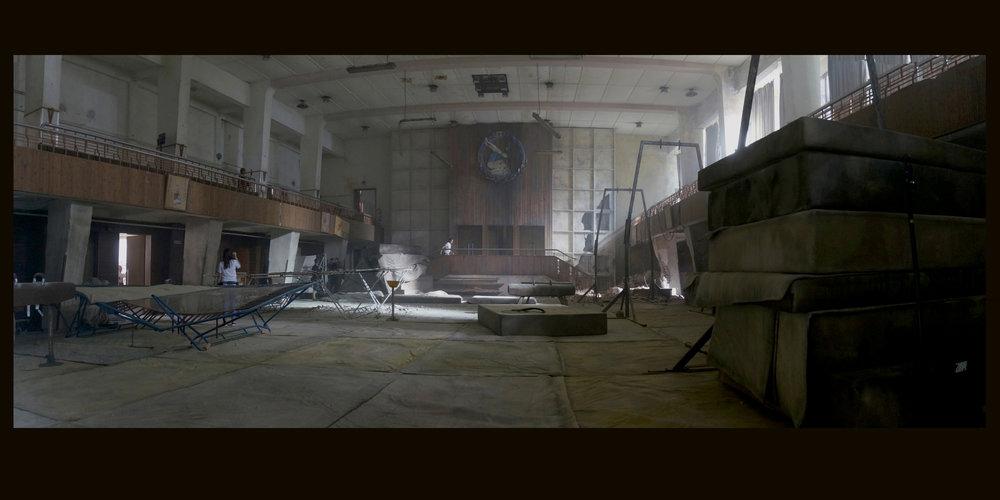 spy-gym-03.jpg