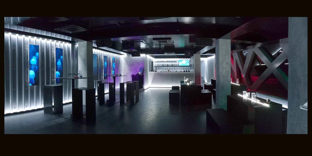 spy-tokyo bar-01.jpg