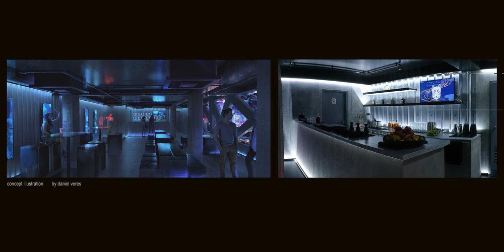 spy-tokyo bar-02.jpg