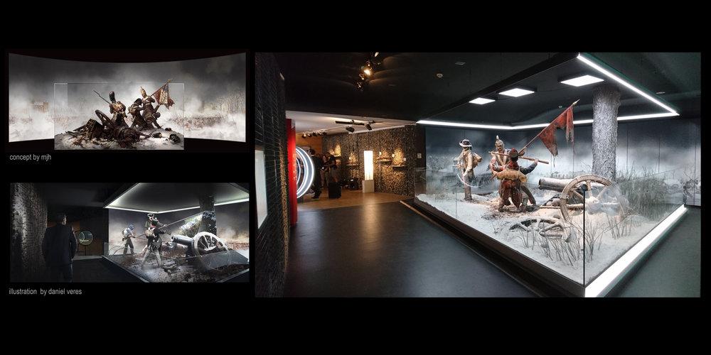 spy-berlin museum-01- test.jpg
