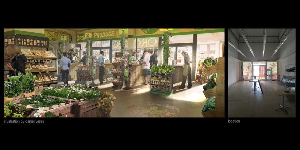 spy supermarket-01.jpg