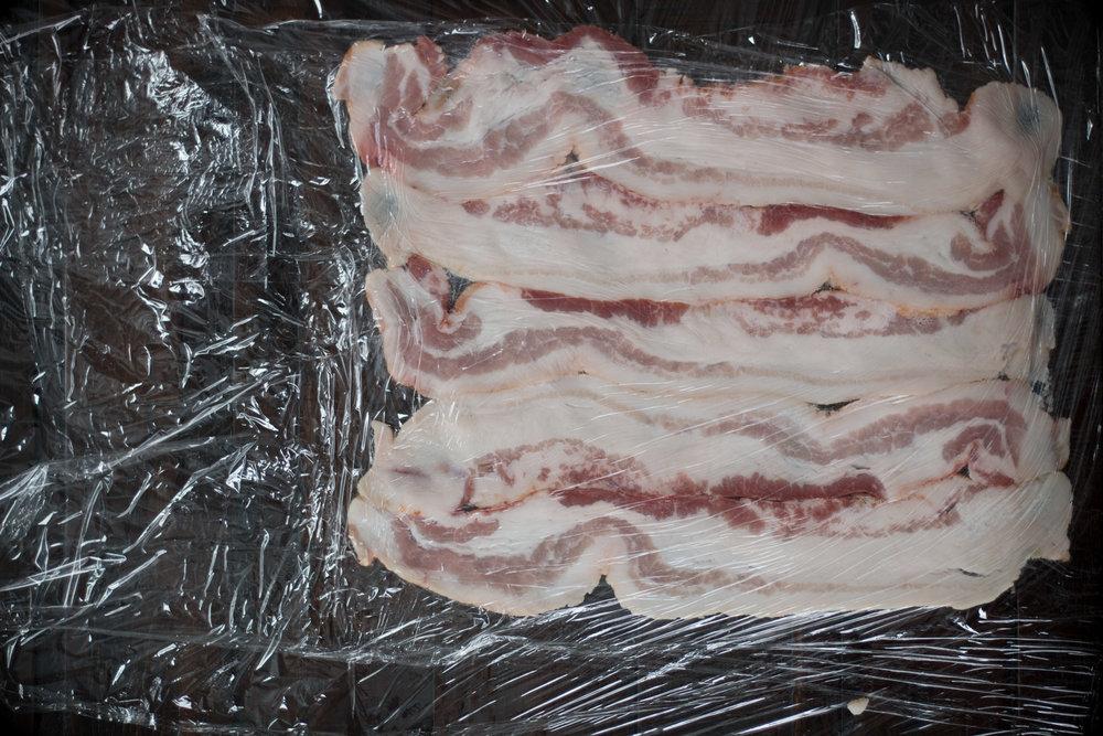 flat bacon.jpg