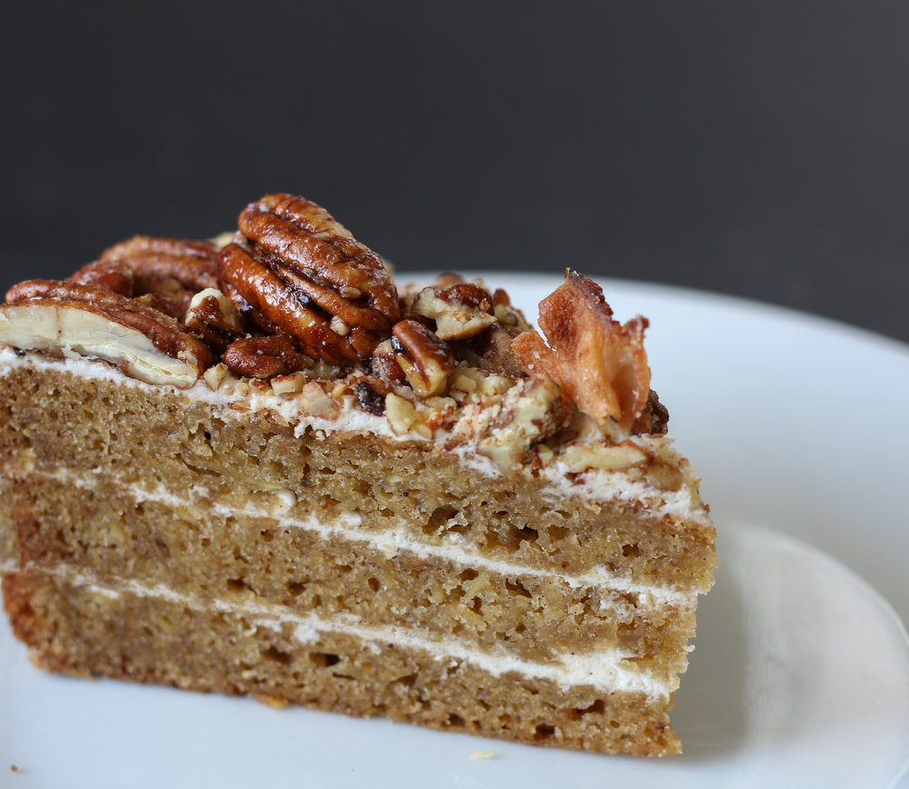 Parsnip cake side shot 3.jpg